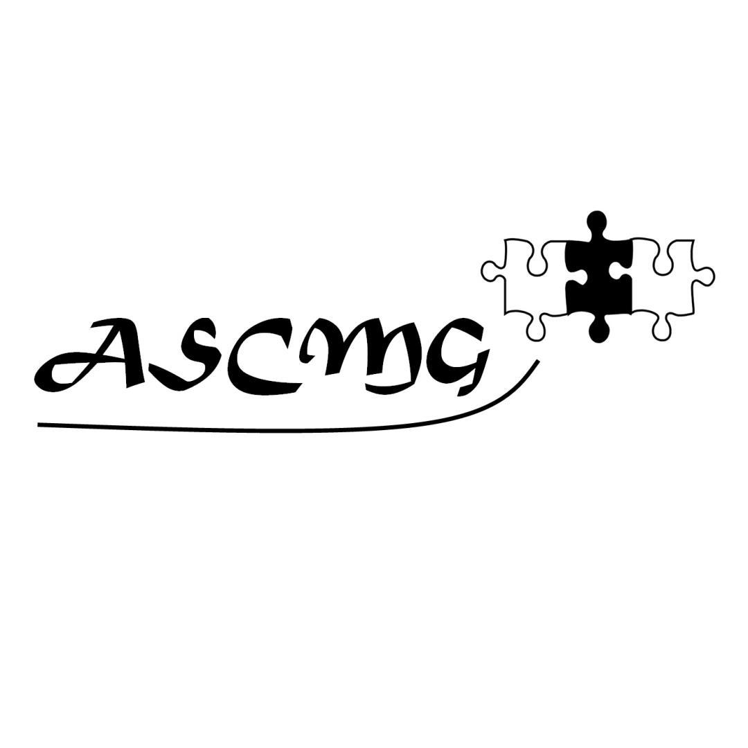 Association - ASCMG