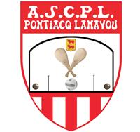 Association ASCPL Pontiacq-Lamayou