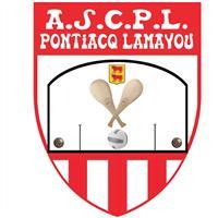 Association - ASCPL Pontiacq-Lamayou
