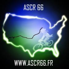 Association - ASCR 66