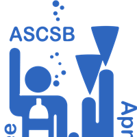 Association - ASCSB Plongée Apnée