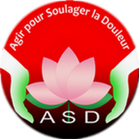 Association - ASD(Agir pour Soulager la Douleur)