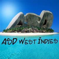 Association - Asd-westindies