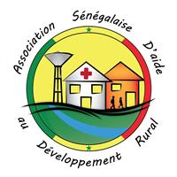 Association - ASDDR