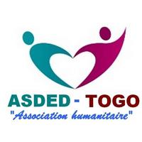 Association - ASDED TOGO ANTENNE FRANCE