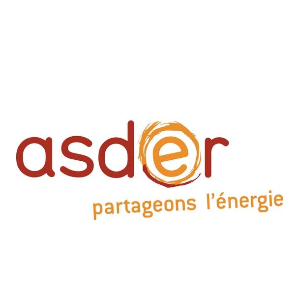 Association - ASDER