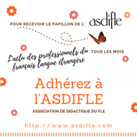 Association - ASDIFLE