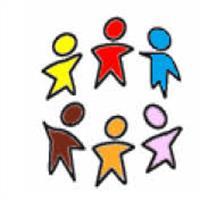 Association - ASDSSI