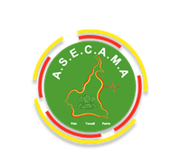Association ASECAMA