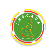 Association - ASECAMA