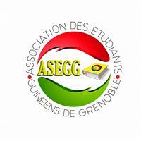 Association - ASEGG
