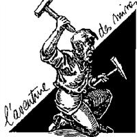 Association - ASEPAM