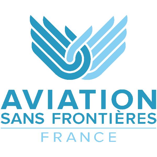 Association - Aviation Sans Frontières