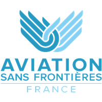 Association - Aviation Sans Frontières