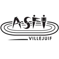 Association ASFI Villejuif