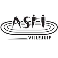Association - ASFI Villejuif