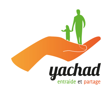 Association - ASFM / YACHAD