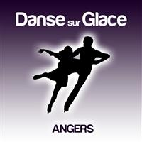 Association ASGA Danse sur Glace