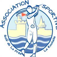 Association - ASGPR