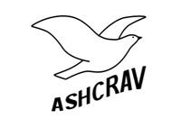 Association - ASHCRAV