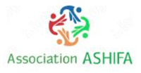 Association ASHIFA Lyon