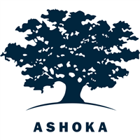 Association Ashoka