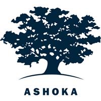 Association - Ashoka