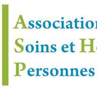 Association - ASHPA - Association Soin et Hébergement pour Personnes Agées