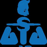 Association - ASIA2.0