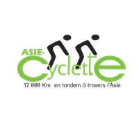 Association Asie-Cyclette