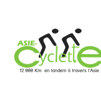 Association - Asie-Cyclette