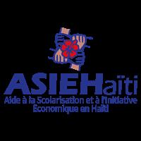 Association - ASIEH