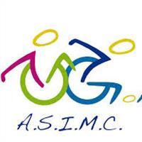 Association - ASIMC