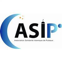 Association - ASIP