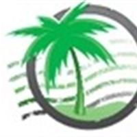 Association - ASITEC