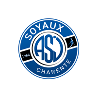 Association - ASJ SOYAUX CHARENTE
