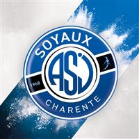 Association - ASJ Soyaux