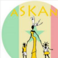 Association - ASKAN SENEGAL