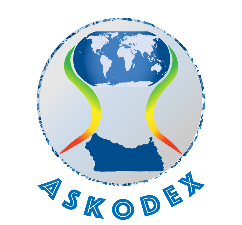 Association - Askodex