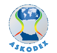 Association Askodex