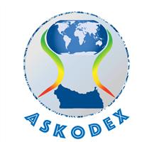 Association - Askodex