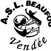 Association - ASL BEAUFOU VENDEE TENNIS DE TABLE