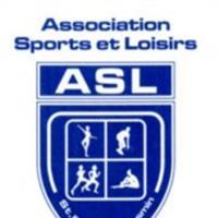 Association - ASL ST PRYVE