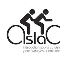 Association - ASLAA
