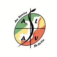 Association - ASLAV