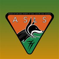 Association - ASLS77