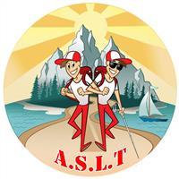 Association - ASLT