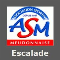 Association - ASM Escalade Meudon
