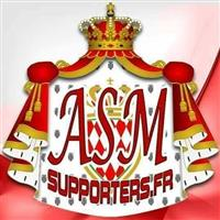 Association - ASM SUPPORTERS