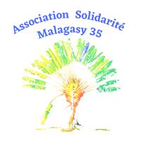 Association - ASM35